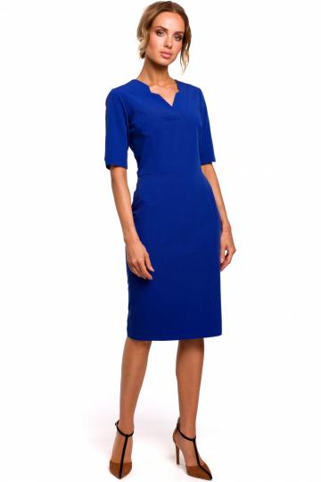 Suknelė modelis 135489 Moe