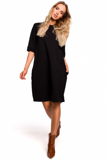 Suknelė modelis 135506 Moe
