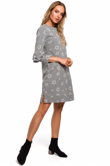Suknelė modelis 135525 Moe