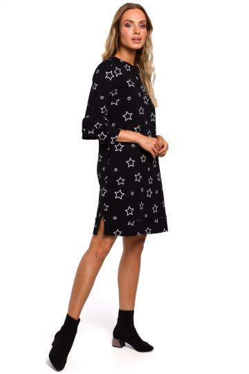 Suknelė modelis 135526 Moe