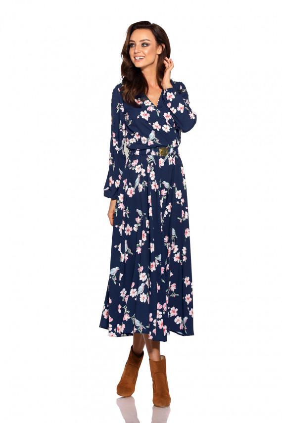 Suknelė modelis 123336 Lemoniade