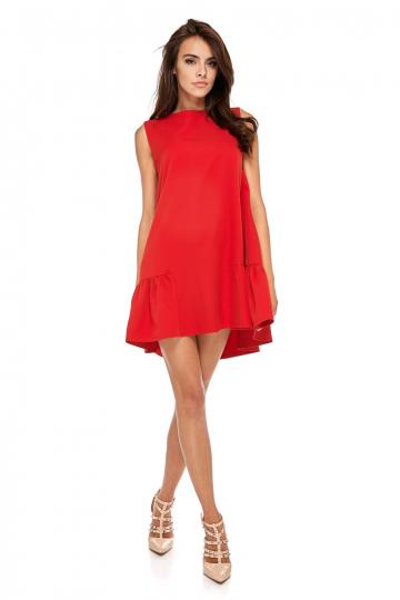 Suknelė modelis 130558 Oohlala
