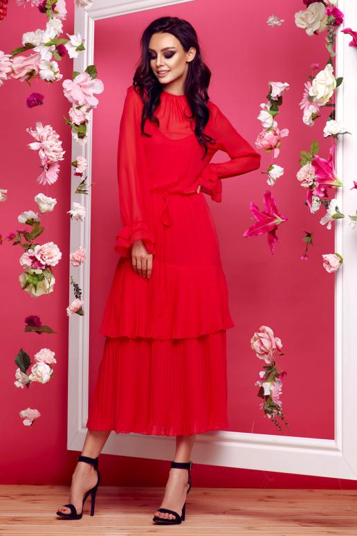 Suknelė modelis 129113 Lemoniade