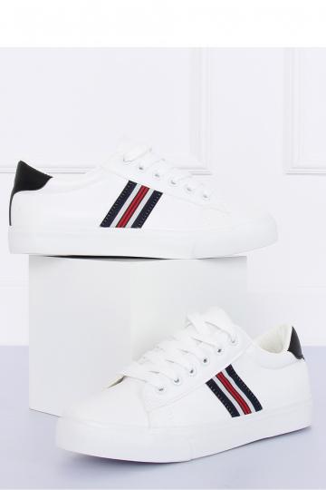 Sneakers batai modelis 127144 Inello