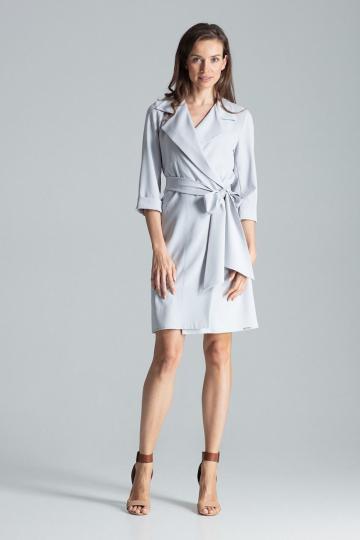 Suknelė modelis 135764 Figl