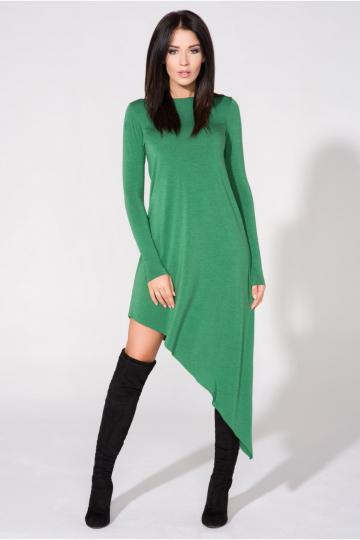 Vakarinė suknelė modelis 61695 Tessita