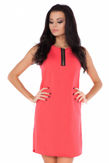 Suknelė modelis 71171 RaWear