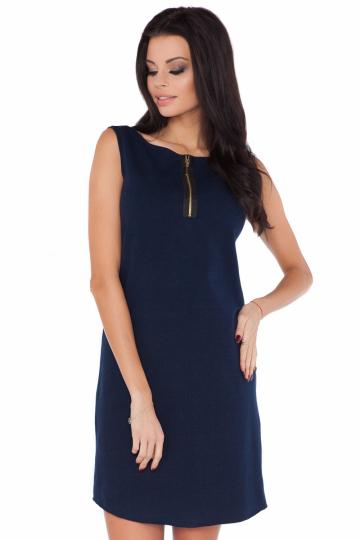 Suknelė modelis 71172 RaWear