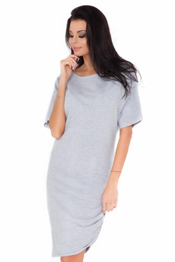 Suknelė modelis 71178 RaWear