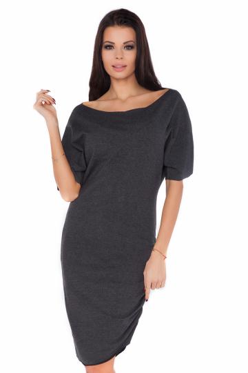Suknelė modelis 71179 RaWear
