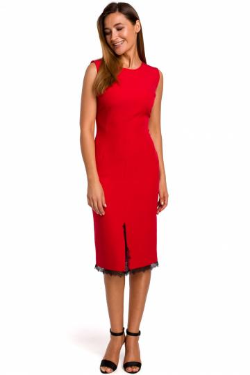 Suknelė modelis 135941 Style