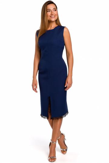 Suknelė modelis 135942 Style