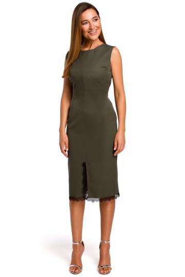 Suknelė modelis 135943 Style