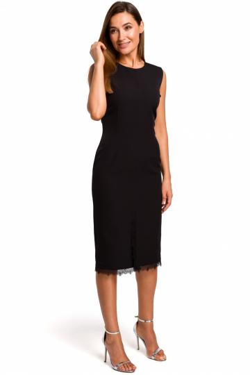 Suknelė modelis 135944 Style