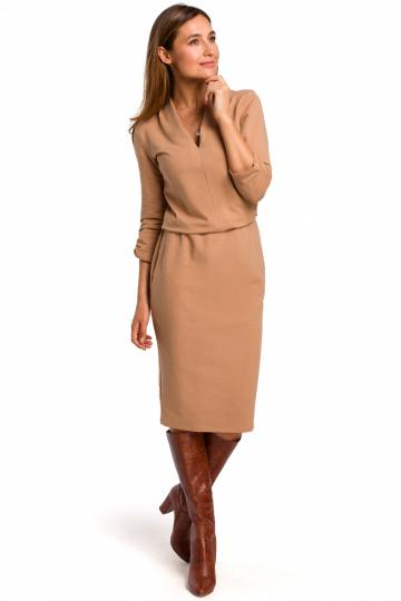 Suknelė modelis 135927 Style