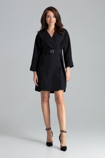 Suknelė modelis 135877 Lenitif