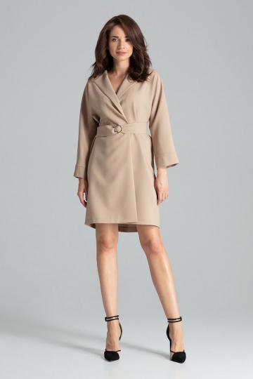 Suknelė modelis 135879 Lenitif