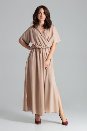 Suknelė modelis 135888 Lenitif