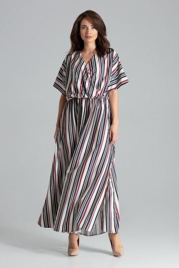 Suknelė modelis 135892 Lenitif