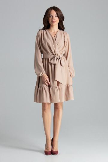 Suknelė modelis 135897 Lenitif