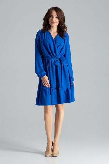 Suknelė modelis 135898 Lenitif