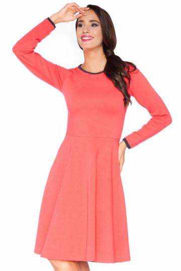 Suknelė modelis 71198 RaWear