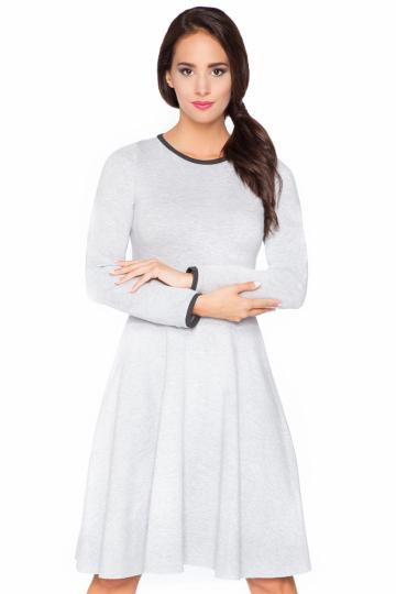 Suknelė modelis 71201 RaWear
