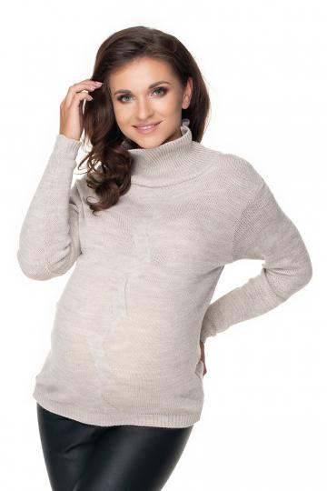 Megztinis nėštukei modelis 135963 PeeKaBoo