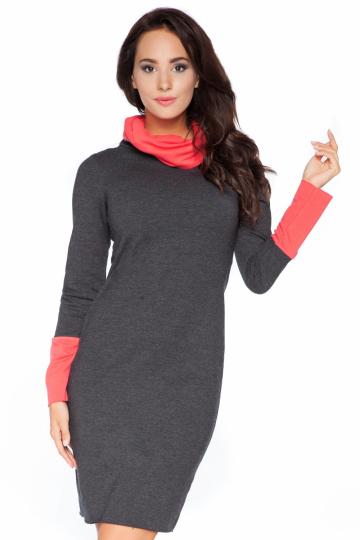 Suknelė modelis 71255 RaWear