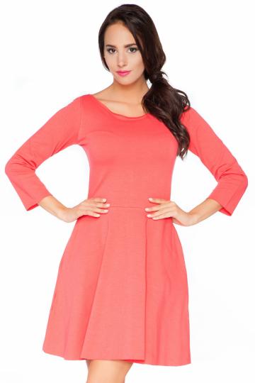Suknelė modelis 71257 RaWear