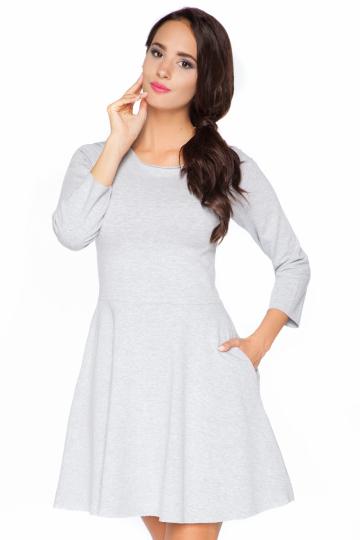 Suknelė modelis 71259 RaWear