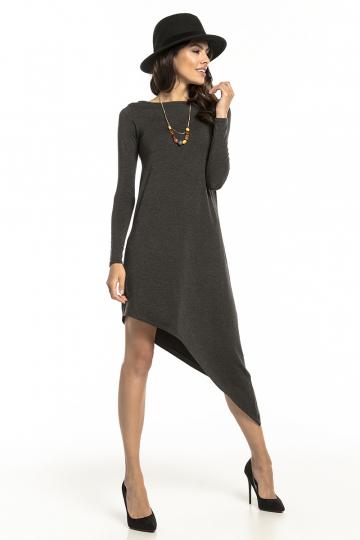 Vakarinė suknelė modelis 136195 Tessita