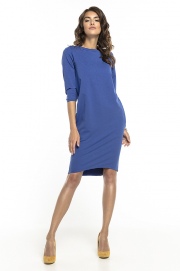 Suknelė modelis 136196 Tessita