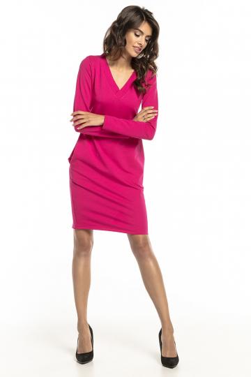 Suknelė modelis 136201 Tessita