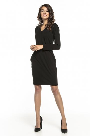 Suknelė modelis 136204 Tessita