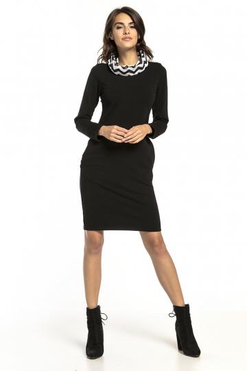 Suknelė modelis 136213 Tessita