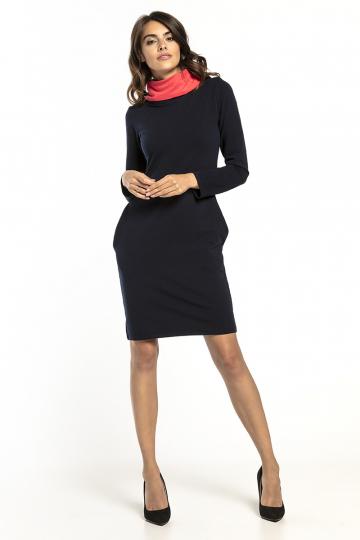 Suknelė modelis 136236 Tessita