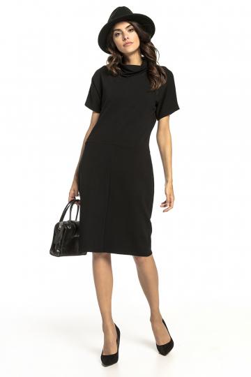 Suknelė modelis 136246 Tessita