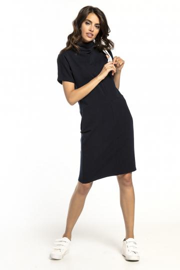 Suknelė modelis 136248 Tessita