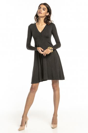 Suknelė modelis 136260 Tessita