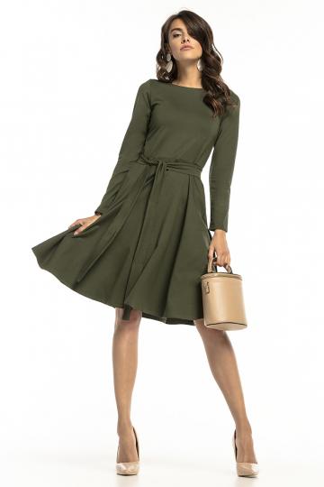 Suknelė modelis 136262 Tessita