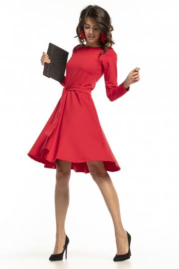 Suknelė modelis 136264 Tessita