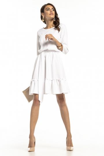 Suknelė modelis 136277 Tessita