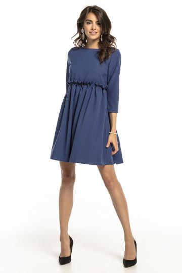 Suknelė modelis 136280 Tessita
