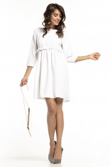 Suknelė modelis 136282 Tessita
