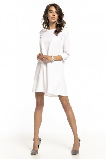 Suknelė modelis 136287 Tessita