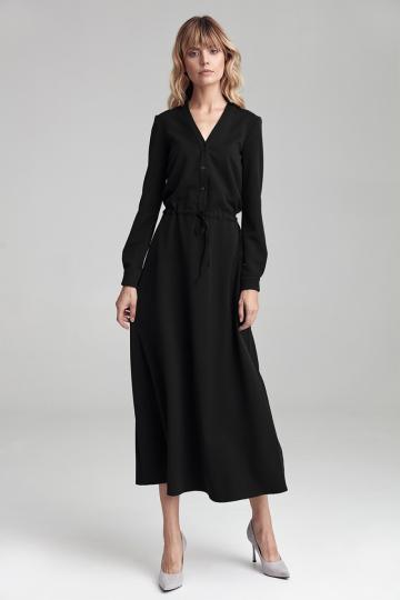 Suknelė modelis 136584 Colett