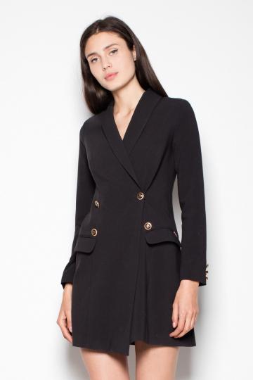 Suknelė modelis 77183 Venaton