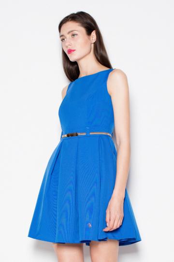 Suknelė modelis 77192 Venaton