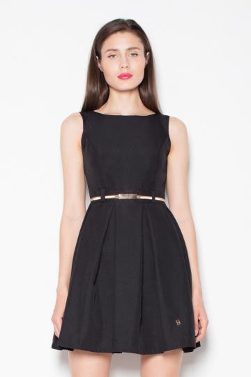 Suknelė modelis 77193 Venaton